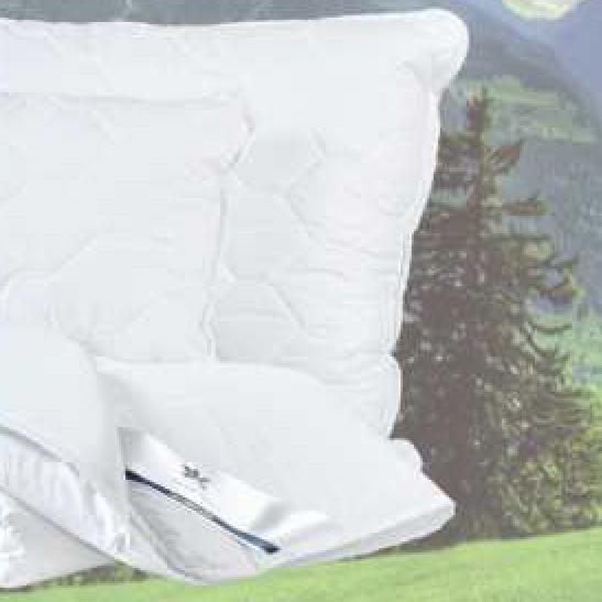 Alpok textilcsalád