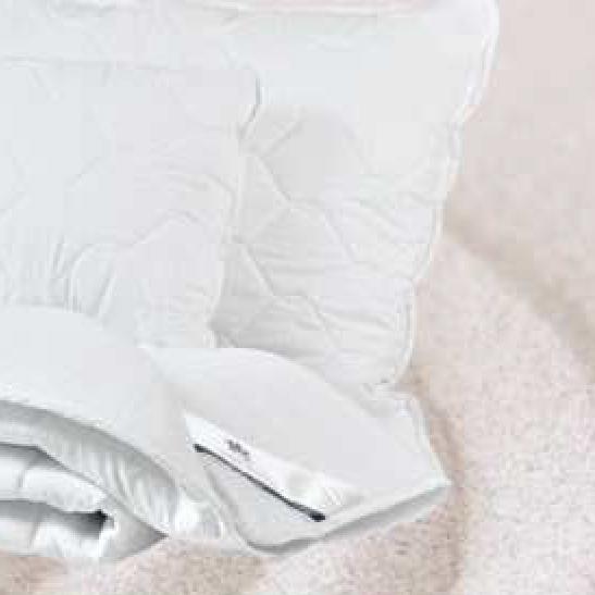 Antistressz textilcsalád